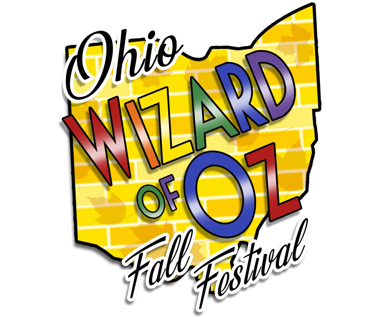Ohio Wizard of Oz Fall Festival