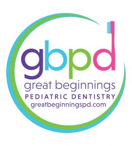 GBPD Full color and Web PNG (002)