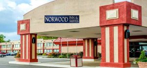 norwood inn