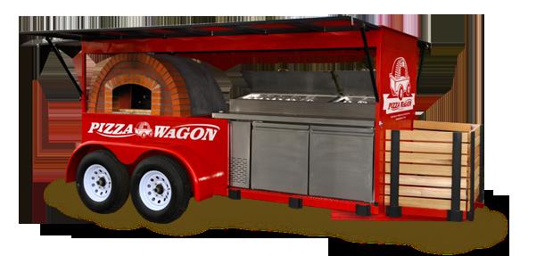 wagon-side