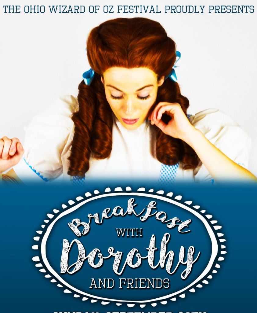 breakfast-with-dorothy