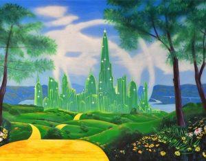 oz-emerald-city