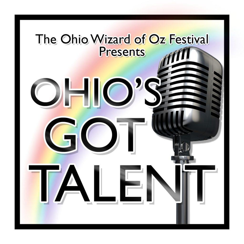 Ohio's Got Talent